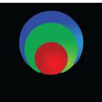 apo_logo_2016
