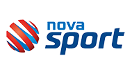 logo_nova_sport_1